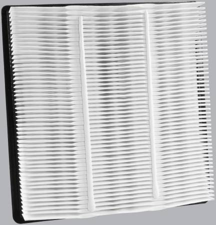 Toyota Highlander - Toyota Highlander 2013 - FilterHeads - AF3956 Engine Air Filter