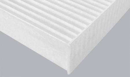 FilterHeads - AQ1170 Cabin Air Filter - Particulate Media 3PK - Buy 2, Get 1 Free! - Image 3