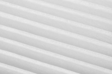 FilterHeads - AQ1170 Cabin Air Filter - Particulate Media 3PK - Buy 2, Get 1 Free! - Image 4