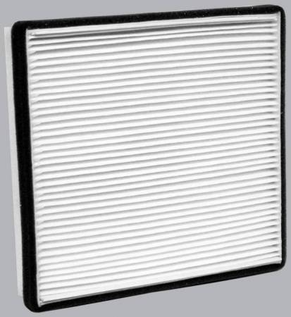 FilterHeads - AQ1009 Cabin Air Filter - Particulate Media 3PK - Buy 2, Get 1 Free! - Image 2