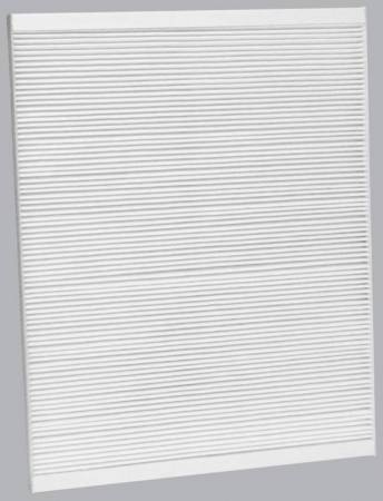 FilterHeads - AQ1016 Cabin Air Filter - Particulate Media 3PK - Buy 2, Get 1 Free! - Image 2