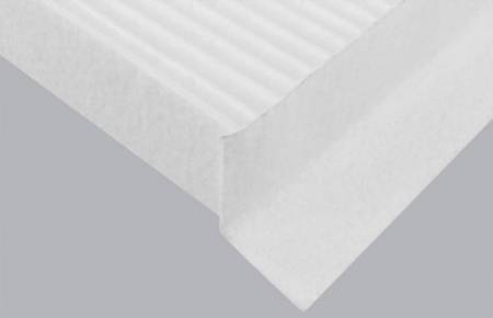 FilterHeads - AQ1037 Cabin Air Filter - Particulate Media 3PK - Buy 2, Get 1 Free! - Image 5