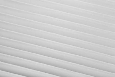 FilterHeads - AQ1037 Cabin Air Filter - Particulate Media 3PK - Buy 2, Get 1 Free! - Image 6