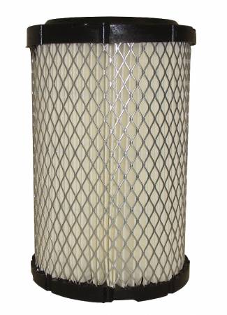 Engine Air Filter - FilterHeads - AF4056 Engine Air Filter