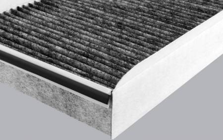 FilterHeads - AQ1043C Cabin Air Filter - Carbon Media, Absorbs Odors 3PK - Buy 2, Get 1 Free! - Image 4