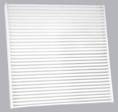 FilterHeads - AQ1045 Cabin Air Filter - Particulate Media 3PK - Buy 2, Get 1 Free! - Image 2