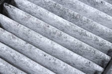 FilterHeads - AQ1046C Cabin Air Filter - Carbon Media, Absorbs Odors 3PK - Buy 2, Get 1 Free! - Image 5