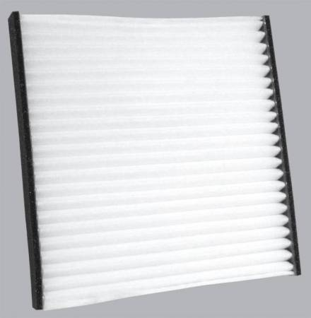 FilterHeads - AQ1048 Cabin Air Filter - Particulate Media 3PK - Buy 2, Get 1 Free! - Image 2