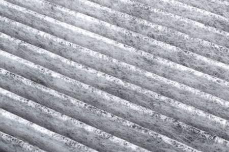 FilterHeads - AQ1049 Cabin Air Filter - Carbon Media, Absorbs Odors 3PK - Buy 2, Get 1 Free! - Image 9