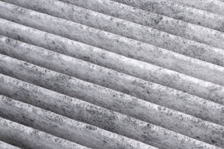 FilterHeads - AQ1050 Cabin Air Filter - Carbon Media, Absorbs Odors 3PK - Buy 2, Get 1 Free! - Image 7