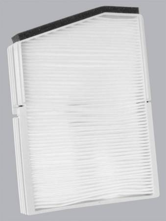 FilterHeads - AQ1051 Cabin Air Filter - Particulate Media 3PK - Buy 2, Get 1 Free! - Image 2