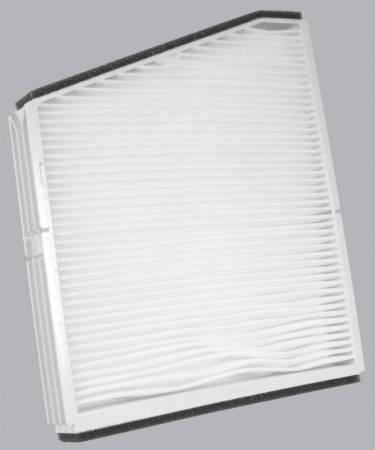 FilterHeads - AQ1052 Cabin Air Filter - Particulate Media 3PK - Buy 2, Get 1 Free! - Image 2
