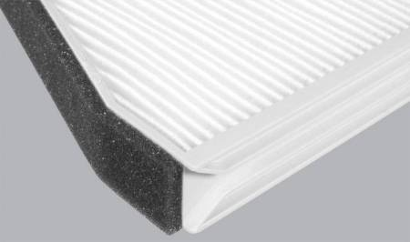 FilterHeads - AQ1052 Cabin Air Filter - Particulate Media 3PK - Buy 2, Get 1 Free! - Image 4