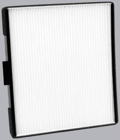 FilterHeads - AQ1053 Cabin Air Filter - Particulate Media 3PK - Buy 2, Get 1 Free! - Image 2