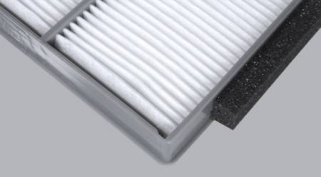 FilterHeads - AQ1054 Cabin Air Filter - Particulate Media 3PK - Buy 2, Get 1 Free! - Image 4