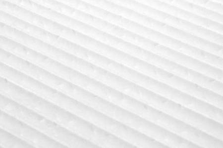 FilterHeads - AQ1054 Cabin Air Filter - Particulate Media 3PK - Buy 2, Get 1 Free! - Image 10