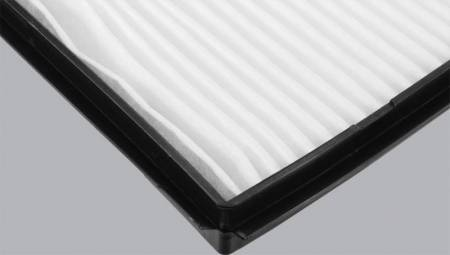 FilterHeads - AQ1057 Cabin Air Filter - Particulate Media 3PK - Buy 2, Get 1 Free! - Image 4