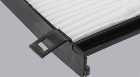 FilterHeads - AQ1057 Cabin Air Filter - Particulate Media 3PK - Buy 2, Get 1 Free! - Image 6