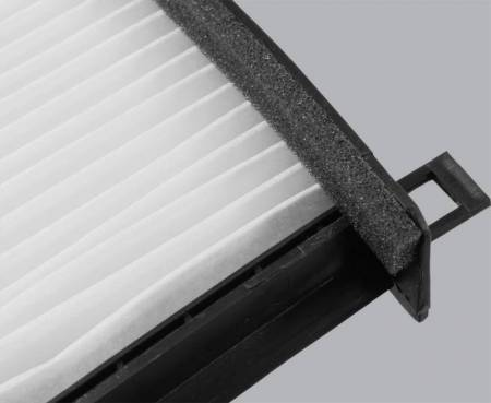 FilterHeads - AQ1057 Cabin Air Filter - Particulate Media 3PK - Buy 2, Get 1 Free! - Image 7