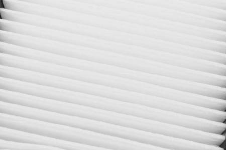 FilterHeads - AQ1057 Cabin Air Filter - Particulate Media 3PK - Buy 2, Get 1 Free! - Image 8