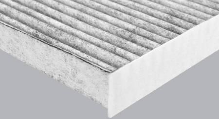 FilterHeads - AQ1058C Cabin Air Filter - Carbon Media, Absorbs Odors 3PK - Buy 2, Get 1 Free! - Image 5