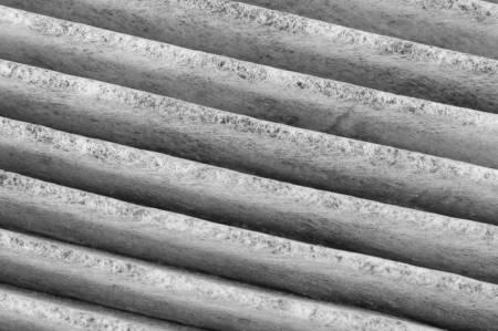 FilterHeads - AQ1058C Cabin Air Filter - Carbon Media, Absorbs Odors 3PK - Buy 2, Get 1 Free! - Image 7