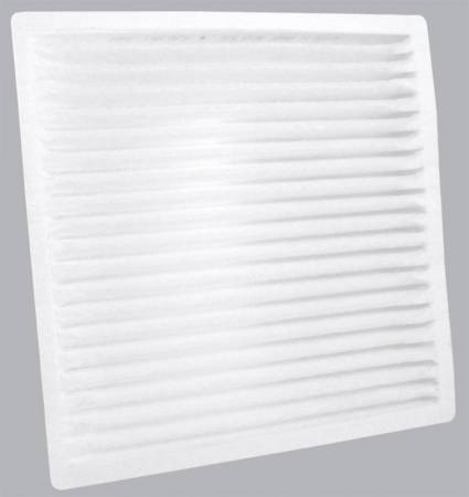 FilterHeads - AQ1060 Cabin Air Filter - Particulate Media 3PK - Buy 2, Get 1 Free! - Image 3