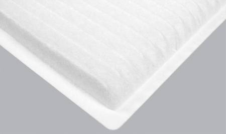FilterHeads - AQ1060 Cabin Air Filter - Particulate Media 3PK - Buy 2, Get 1 Free! - Image 4
