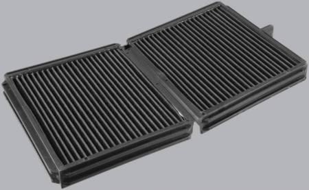FilterHeads - AQ1061 Cabin Air Filter - Carbon Media, Absorbs Odors 3PK - Buy 2, Get 1 Free! - Image 7