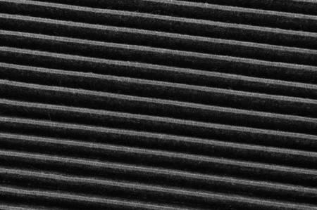 FilterHeads - AQ1061 Cabin Air Filter - Carbon Media, Absorbs Odors 3PK - Buy 2, Get 1 Free! - Image 9