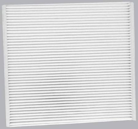 FilterHeads - AQ1063 Cabin Air Filter - Particulate Media 3PK - Buy 2, Get 1 Free! - Image 2