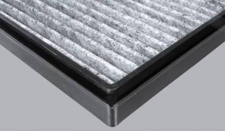 FilterHeads - AQ1066C Cabin Air Filter - Carbon Media, Absorbs Odors 3PK - Buy 2, Get 1 Free! - Image 4