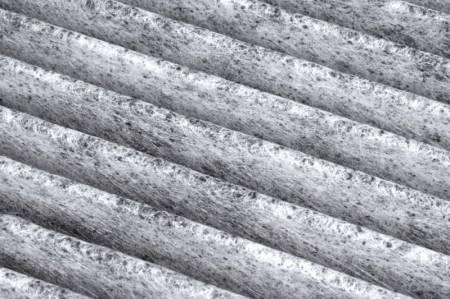 FilterHeads - AQ1066C Cabin Air Filter - Carbon Media, Absorbs Odors 3PK - Buy 2, Get 1 Free! - Image 7