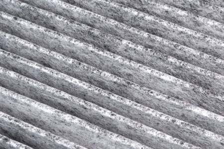 FilterHeads - AQ1067C Cabin Air Filter - Carbon Media, Absorbs Odors 3PK - Buy 2, Get 1 Free! - Image 7