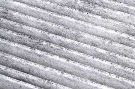 FilterHeads - AQ1067C Cabin Air Filter - Carbon Media, Absorbs Odors 3PK - Buy 2, Get 1 Free! - Image 8