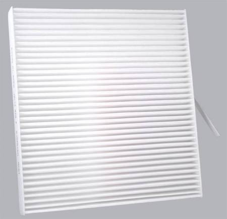 FilterHeads - AQ1070 Cabin Air Filter - Particulate Media 3PK - Buy 2, Get 1 Free! - Image 3