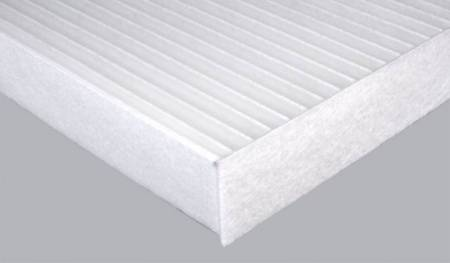 FilterHeads - AQ1070 Cabin Air Filter - Particulate Media 3PK - Buy 2, Get 1 Free! - Image 4