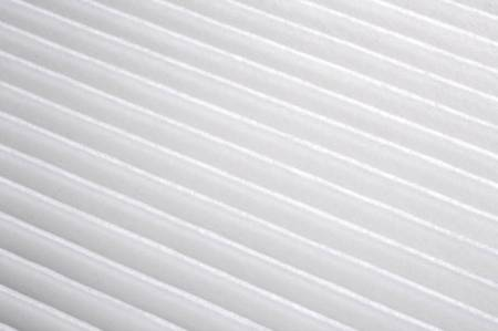 FilterHeads - AQ1070 Cabin Air Filter - Particulate Media 3PK - Buy 2, Get 1 Free! - Image 6