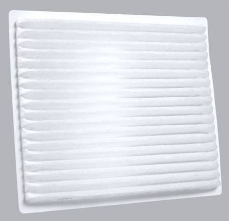 FilterHeads - AQ1072 Cabin Air Filter - Particulate Media 3PK - Buy 2, Get 1 Free! - Image 2