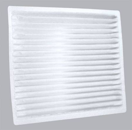 FilterHeads - AQ1072 Cabin Air Filter - Particulate Media 3PK - Buy 2, Get 1 Free! - Image 3