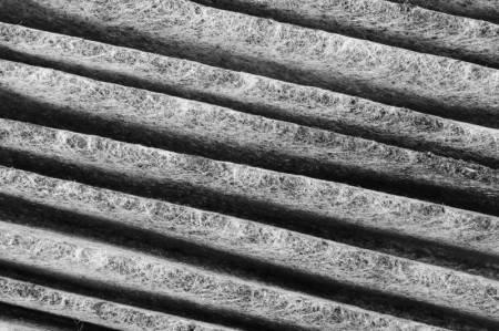 FilterHeads - AQ1075C Cabin Air Filter - Carbon Media, Absorbs Odors 3PK - Buy 2, Get 1 Free! - Image 4