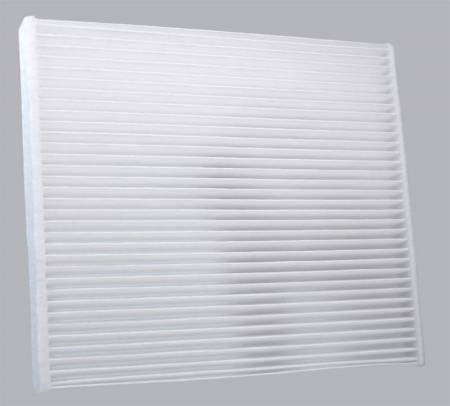 FilterHeads - AQ1085 Cabin Air Filter - Particulate Media 3PK - Buy 2, Get 1 Free! - Image 2