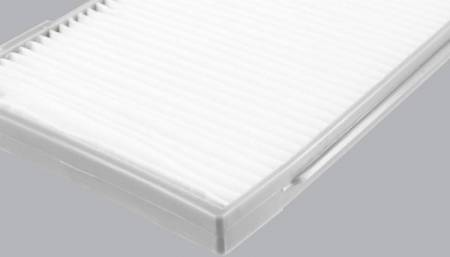 FilterHeads - AQ1094 Cabin Air Filter - Particulate Media 3PK - Buy 2, Get 1 Free! - Image 3