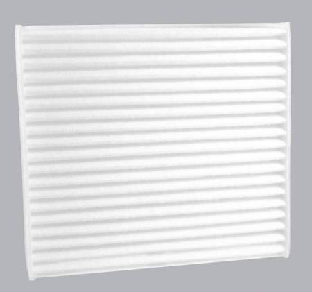 FilterHeads - AQ1102 Cabin Air Filter - Particulate Media 3PK - Buy 2, Get 1 Free! - Image 2