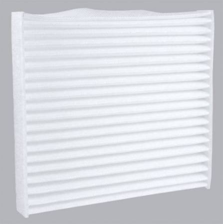 FilterHeads - AQ1102 Cabin Air Filter - Particulate Media 3PK - Buy 2, Get 1 Free! - Image 3