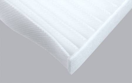 FilterHeads - AQ1102 Cabin Air Filter - Particulate Media 3PK - Buy 2, Get 1 Free! - Image 5
