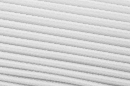 FilterHeads - AQ1106 Cabin Air Filter - Particulate Media 3PK - Buy 2, Get 1 Free! - Image 6