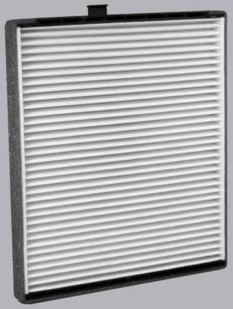 FilterHeads - AQ1108 Cabin Air Filter - Particulate Media 3PK - Buy 2, Get 1 Free! - Image 2