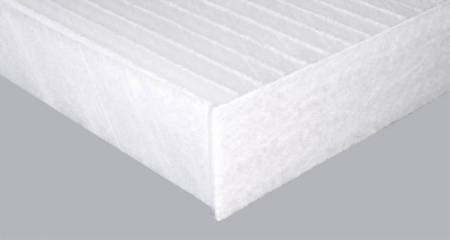 FilterHeads - AQ1113 Cabin Air Filter - Particulate Media 3PK - Buy 2, Get 1 Free! - Image 3