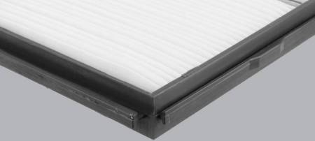 FilterHeads - AQ1117 Cabin Air Filter - Particulate Media 3PK - Buy 2, Get 1 Free! - Image 3